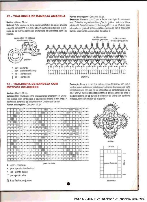 Ag+na+m%C3%A3o+ano+IX++n+46+18 (509x700, 267Kb)