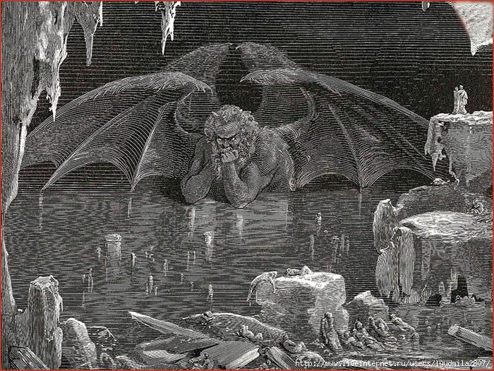 05-demony-ada-satana-lyucifer-1 (700x525, 434Kb)