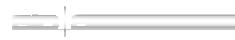 logo (235x40, 4Kb)