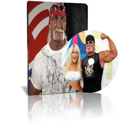 5652769_Hulk_Hogan (445x400, 33Kb)