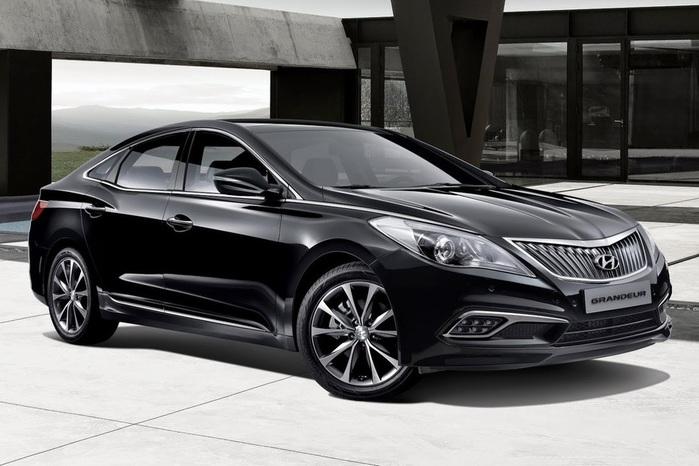 Hyundai Grandeur 2015 (700x466, 99Kb)