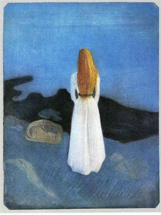 2382183_Girl_on_the_Beach_1886_Edward_Munch (525x700, 327Kb)