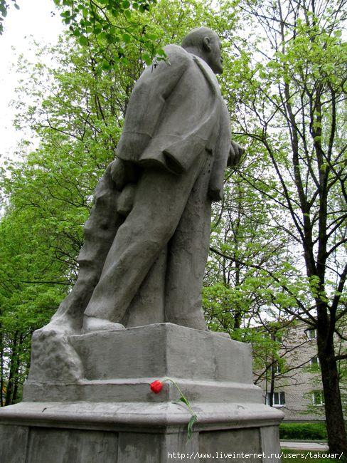 Печоры. Ленин/1401575215_IMG_0057 (488x650, 271Kb)
