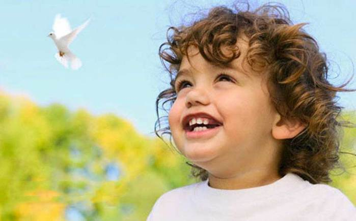 День защиты детей (700x435, 28Kb)