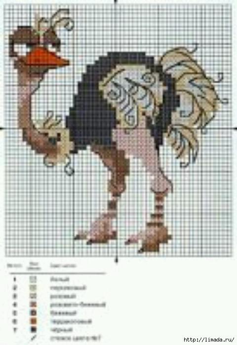 e9aabca1dee3cea354ef1cf78a7aec68 (480x700, 184Kb)