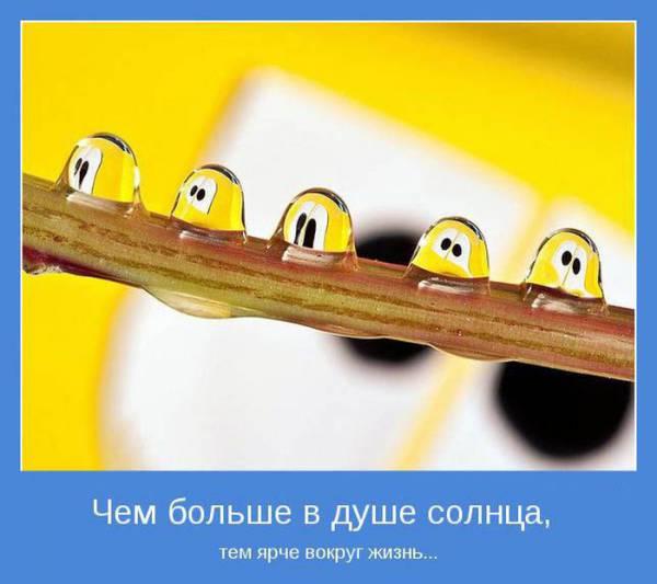 5f9195bcb843271b15cb89d3f4a0fa_thumb (600x533, 31Kb)