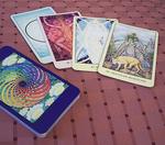 Превью sacred-tarot-cards (400x353, 193Kb)