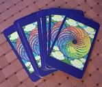 Превью sacred-tarot-cards2 (400x340, 212Kb)