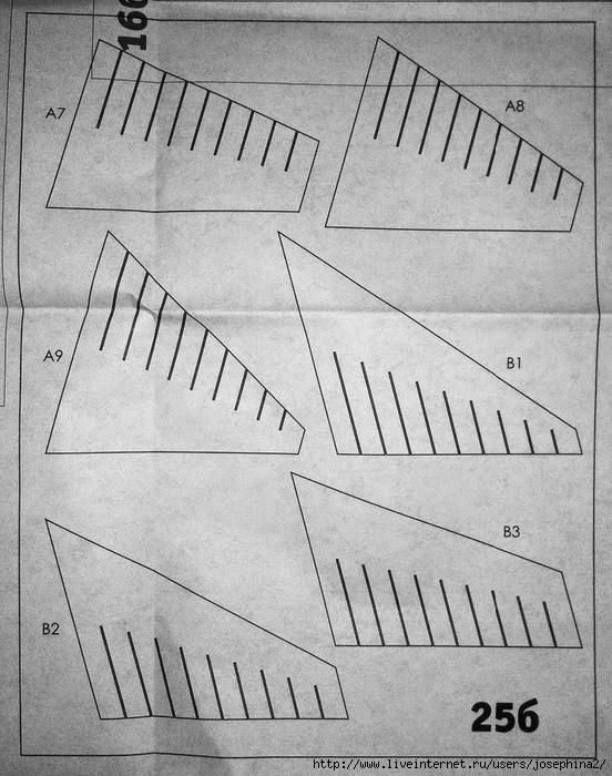 p 025b-2 (552x700, 300Kb)