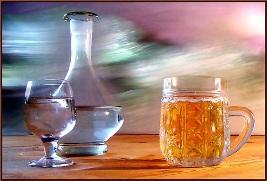 vodka-pivo (267x181, 23Kb)