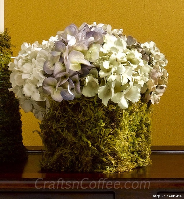 diy-hydrangea-and-moss-cube (640x692, 306Kb)