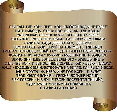 Серафим Саровский (492x468, 72Kb)