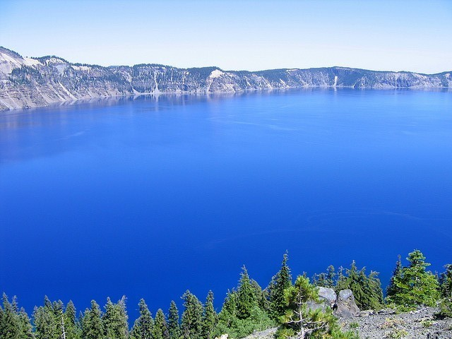 Crater-Lake-National-Park-02 (640x480, 74Kb)
