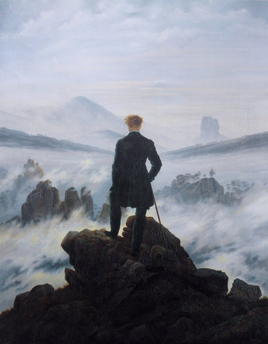2382183_0_David_Caspar_Friedrich_Wanderer (546x700, 228Kb)