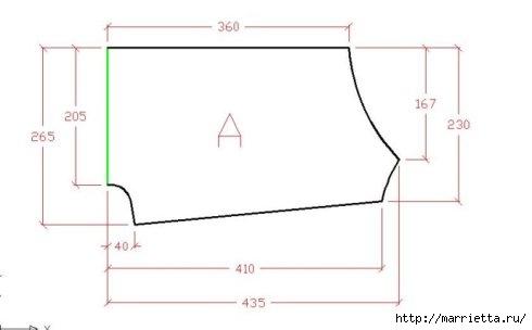 Выкройка мужских трусов (7) (490x304, 31Kb)