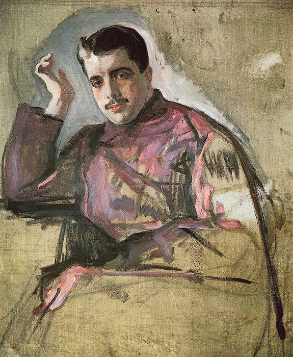 Sergej_Diaghilev_(1872-1929)_ritratto_da_Valentin_Aleksandrovich_Serov (575x700, 121Kb)
