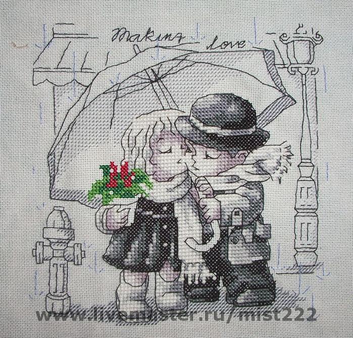 fd3516182-kartiny-panno-vlyublennaya-parochka-n0286 (610x668, 530Kb)