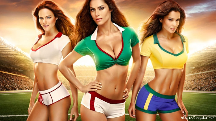 3925073_footballbrazilgirls (700x393, 203Kb)