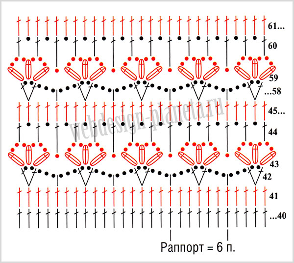 letnee-azhurnoe-plate-krjuchkom-shema (600x536, 311Kb)