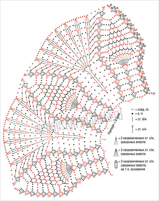 letnee-azhurnoe-plate-krjuchkom-shema-volana (554x700, 460Kb)