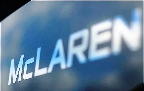 Компания Хонда намерена купить пакет акций команды McLaren! Правда или вымысел?
