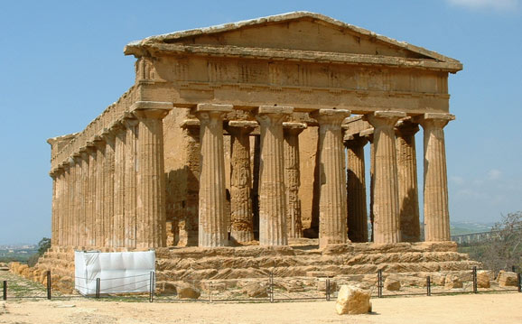 greek_temples_06 (578x359, 54Kb)