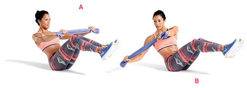 fitness_270514_2 (498x177, 43Kb)
