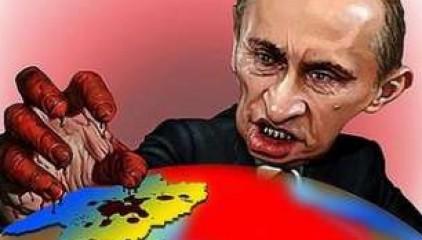 Путин проиграл в Украине (422x240, 26Kb)