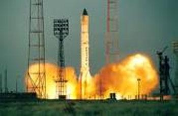 Ракета (350x229, 28Kb)