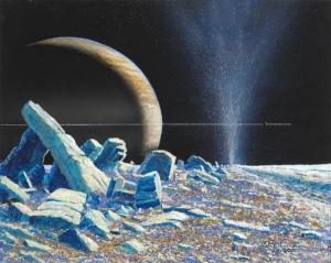 Энцелад 9 (300x239, 65Kb)