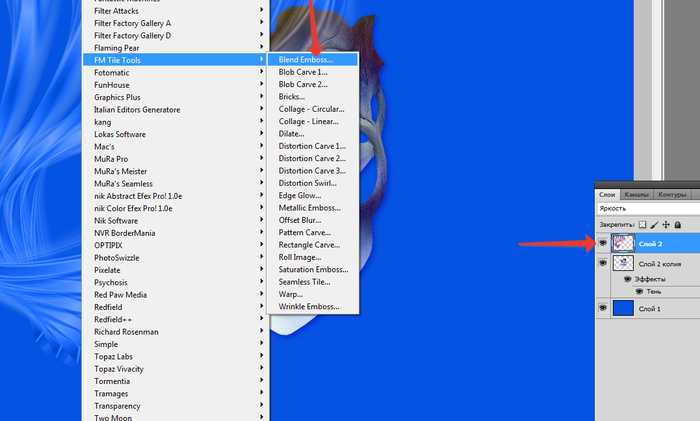 2014-06-02 01-50-02 Скриншот экрана (700x421, 156Kb)