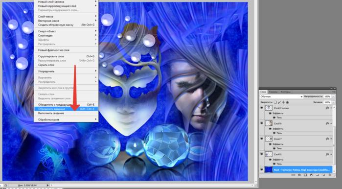 2014-06-02 02-57-24 Скриншот экрана (700x386, 366Kb)