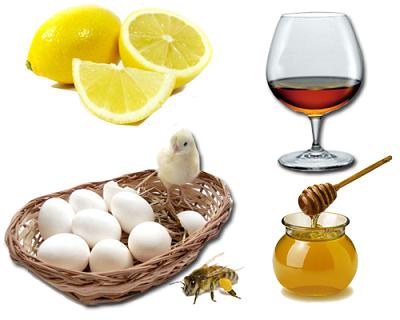 Lechenie-skorlupoy-ot-yaits-i-sokom-limona (400x320, 154Kb)