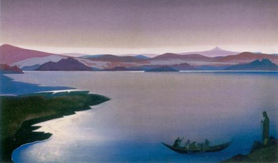 02 Генисаретское озеро (550x322, 37Kb)