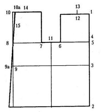 РЅ (1) (352x390, 33Kb)