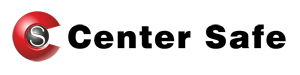 сейфы (300x75, 11Kb)