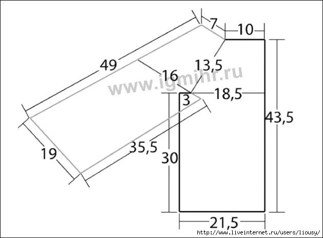 жакет 46-48 (630x466, 60Kb)