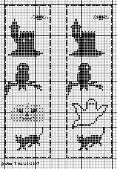 1150dd02db5a1a4d714c9cf4285a63b3 (236x341, 80Kb)