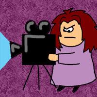 Снимаю кино (200x200, 32Kb)