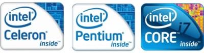 celeron_pentium_core (400x104, 19Kb)