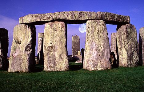 5741938_stonehenge (468x299, 50Kb)