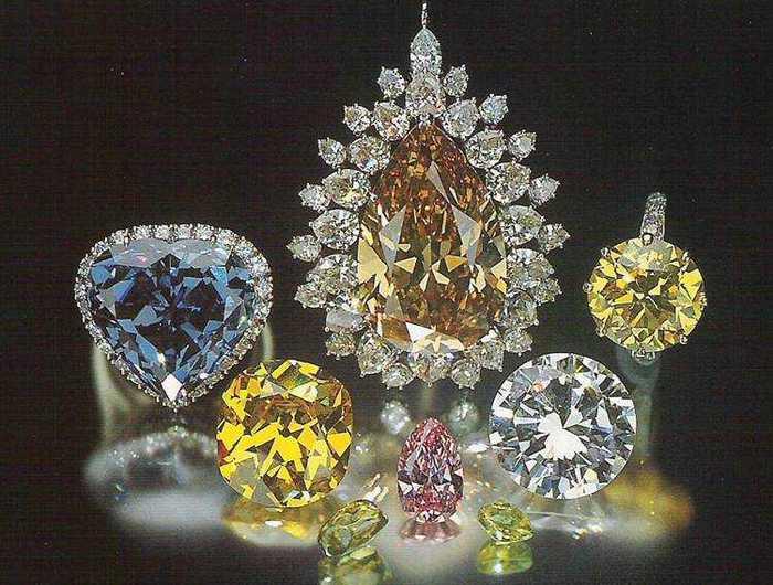 diamond_25 (700x530, 59Kb)