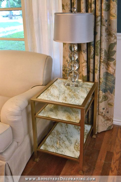 marbelized-back-painted-glass-end-tables-28 (466x700, 312Kb)