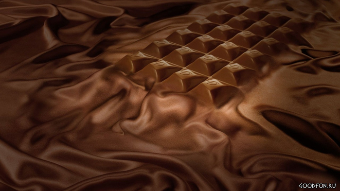 552745_chocolate (700x393, 235Kb)
