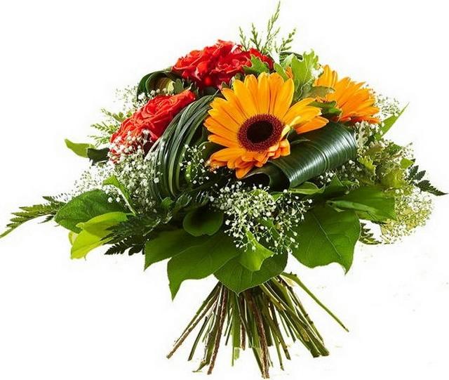 цветы доставка москва 15 (640x541, 192Kb)