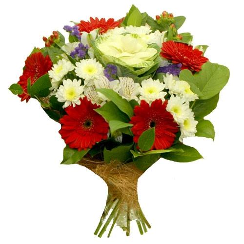 цветы доставка москва 16 (500x500, 111Kb)
