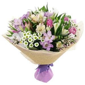 цветы доставка москва 23 (300x300, 58Kb)