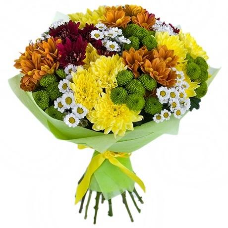 цветы доставка москва 28 (460x460, 129Kb)