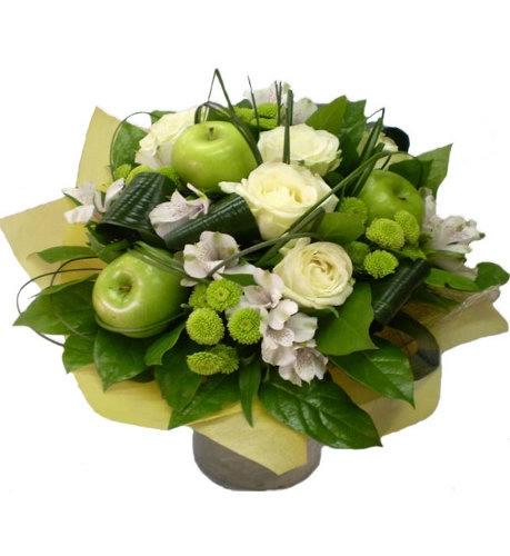 цветы доставка москва 30 (459x500, 84Kb)