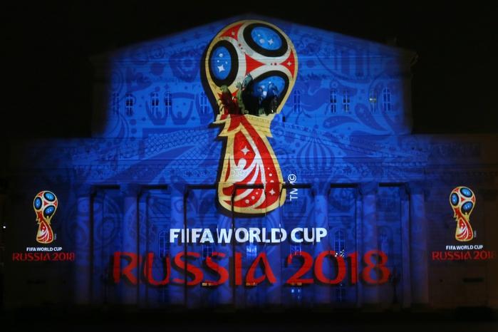 World Cup Emblem Hits the Bolshoi/2045074_564 (700x466, 216Kb)